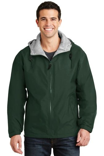 Port Authority® Team Jacket NBC2020