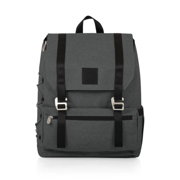 PICNICTIME ON THE GO TRAVERSE COOLER BACKPACK HBG