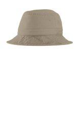 Port Authority® Bucket Hat HBG