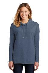 District ® Women's Featherweight French Terry ™ Hoodie INS