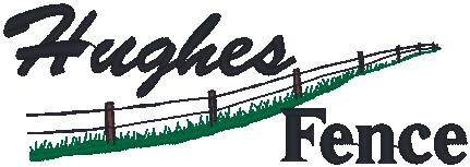 Hughes Fence