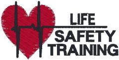 Life Safety Training