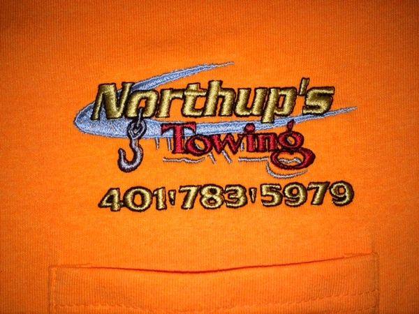 Northups