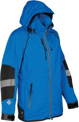SLX-2 MEN'S OFFSHORE JACKET