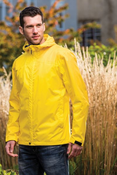 MSN-1 STORMTECH Monsoon H2X® Waterproof/Breathable Outer Shell