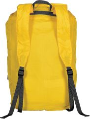 WRP-1 HELIUM WATERPROOF SEALED RIPSTOP BACK PACK (18L)