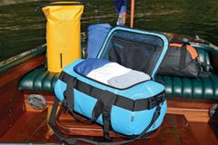 GBW-1S ATLANTIS WATERPROOF GEAR BAG