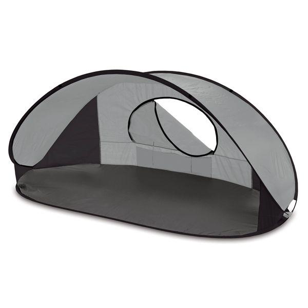 Manta Sun Shelter