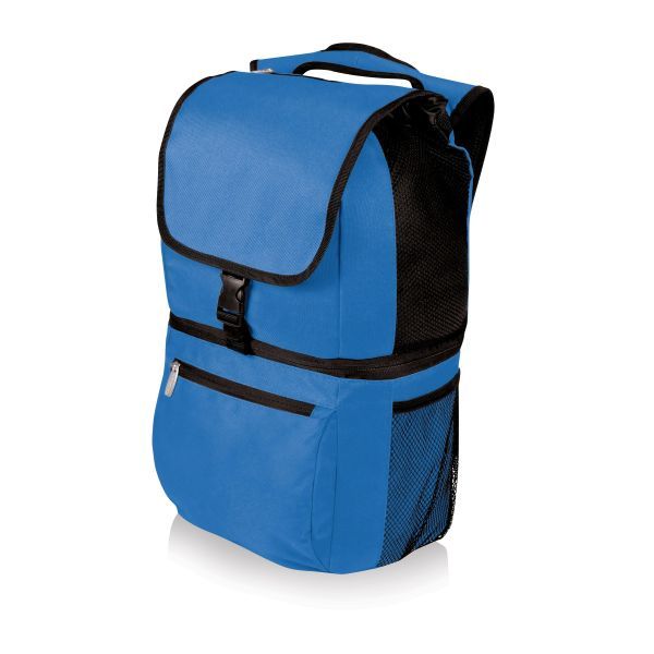 Zuma Cooler Backpack
