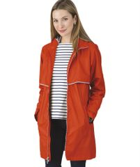 Women's New Englander® Raincoat