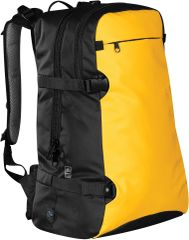 WBP-4 MARINER WATERPROOF BACKPACK