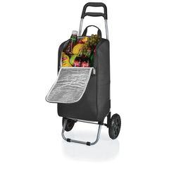 Cart Cooler