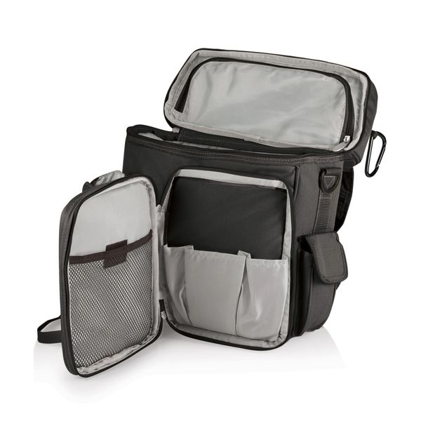 Turismo Cooler Backpack