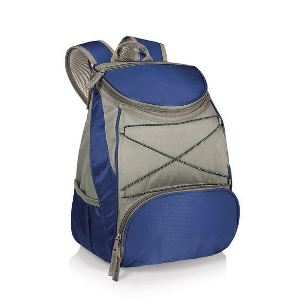 PTX Cooler Backpack