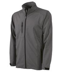 Charles River Men's Axis Soft Shell Jacket NPSA