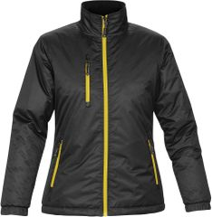 GSX-2W WOMEN'S AXIS THERMAL JACKET