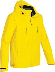 SRX-1 MEN'S TSUNAMI RAIN SHELL