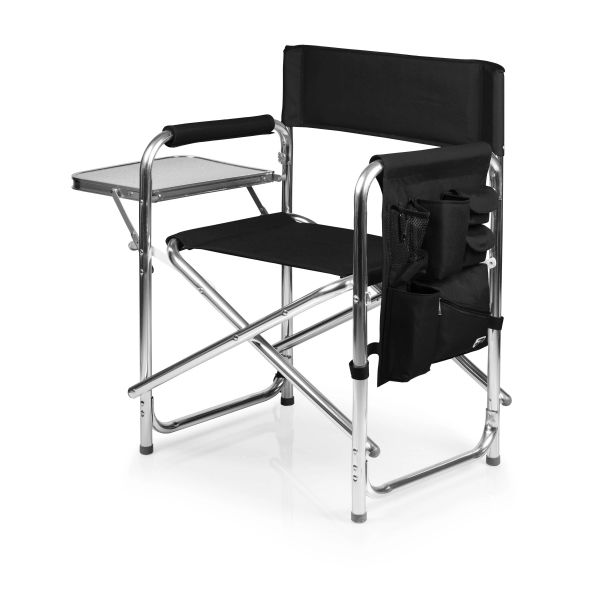 Sports Chair TPKC