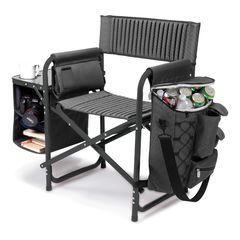 Fusion Chair TPKC