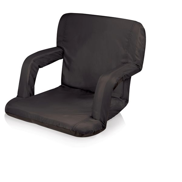 The Ventura Seat