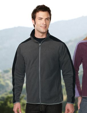 Tri-Mountain Mens Oakglen