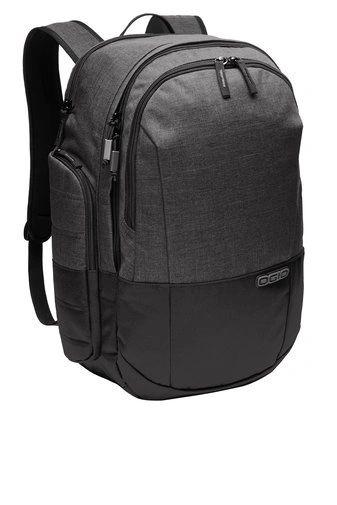 OGIO® Rockwell Pack NPD