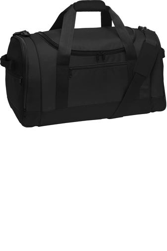 Port Authority® Voyager Sports Duffel NPD