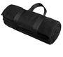 Port Authority® Fleece Blanket with Carrying Strap NPD