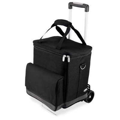 Picnictime Cellar Cooler With Trolley NPD