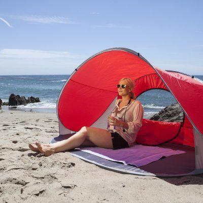 Picnictime Manta Sun Shelter NPD