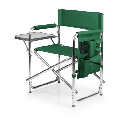 Picnictime Sports Chair GS