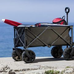 Picnictime Adventure Wagon – All-Terrain GS