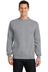 Port & Company® - Core Fleece Crewneck Sweatshirt GS
