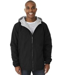 Charles River Adult Enterprise Jacket GS
