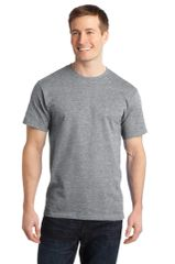 Port & Company® - Ring Spun Cotton Tee GS