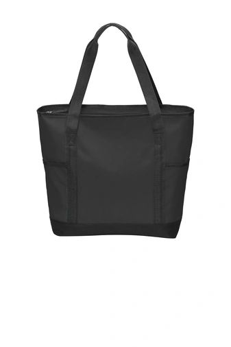 Port Authority® On-The-Go Tote GS