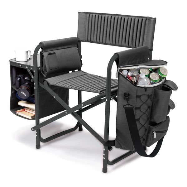 Picnictime Fusion Chair CNS