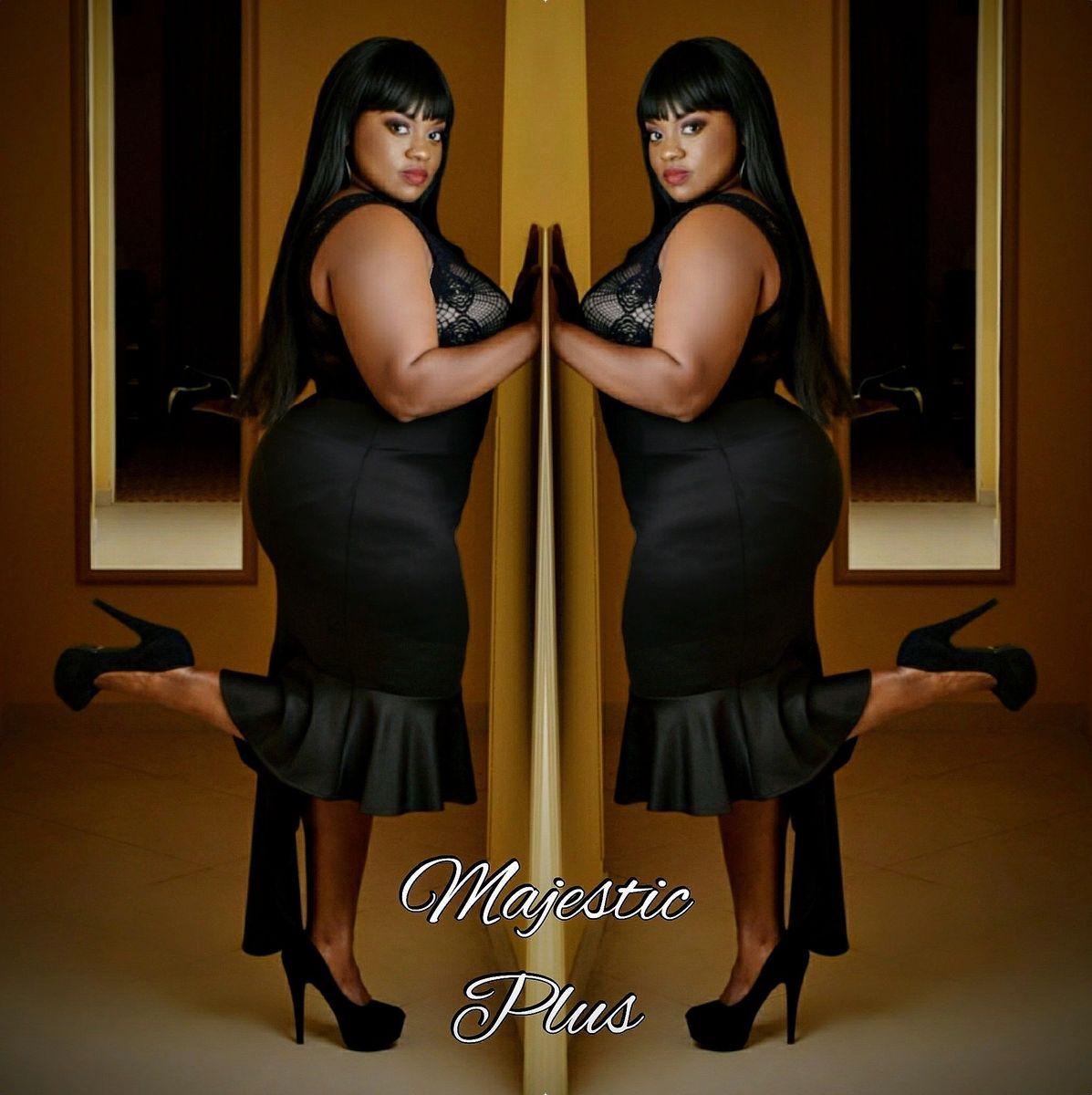 91bbc234748b Majestic Plus Boutique - Plus Size Clothing, Plus Size Dresses