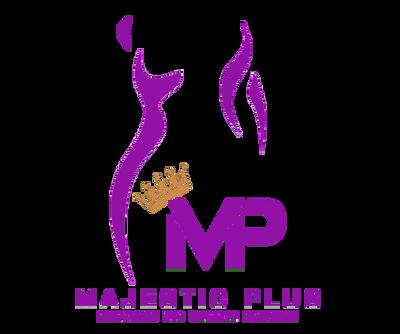 Majestic Plus