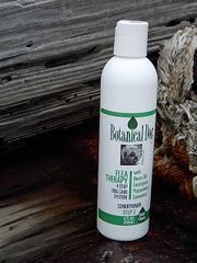 Botanical Dog Neem Dream Dog Conditioner