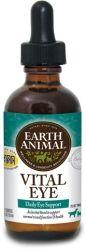 Earth Animal Vital Eye Vision ORAL Drops (2 oz)