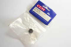 CEN Bevel Gear 13 Tooth - FF016 Fun Factor