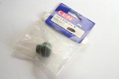 CEN 2 Speed Clutch Bell (14T & 17T) - G84308-04