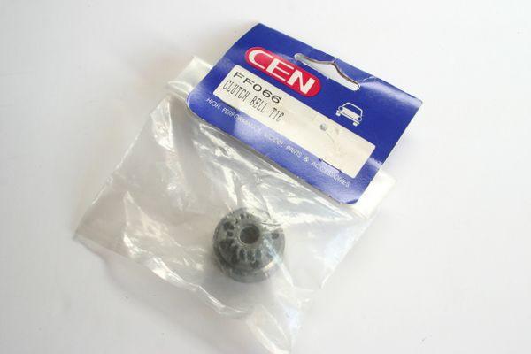 CEN 16 Tooth Clutch Bell - FF066 Fun Factor