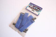 Hobao Electric Batter Belt / Straps - 224407