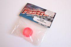 Fastrax 1/8 Manifold Seal FAST 954