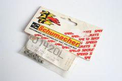 Schumacher Bearing Mouldings /& Rollers Wildcat U1764S