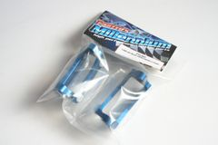 Fastrax Alloy C-Hubs For Losi LST, Aftershock - FTLS01