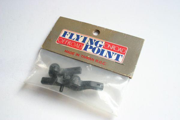 Flying Point FP-527 Brake Arm