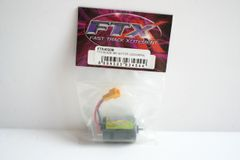 FTX Blaze 380 Brushed Motor (32000RPM) - FTX4020B LRP Shark Anderson MB4 Duratrax Vendetta